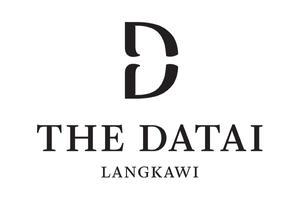 The Datai Langkawi logo