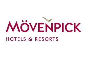 Mövenpick Resorts in Hua Hin & Bangkok logo