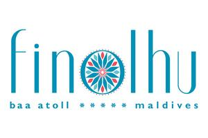 Finolhu logo