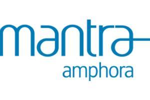 Mantra Amphora logo