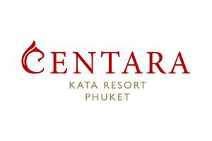 Centara Kata Resort Phuket logo