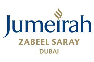 Jumeirah Zabeel Saray  logo