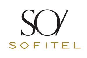 SO/ Bangkok & SO Sofitel Hua Hin logo
