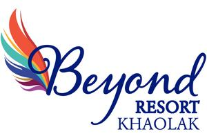 Beyond Resort Khao Lak logo