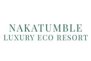 Nakatumble Luxury Eco Resort logo