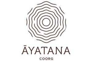 WelcomHeritage Ayatana Coorg logo