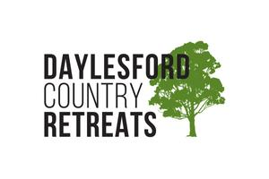 Daylesford Country Retreats logo