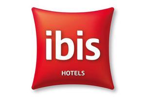 ibis Perth logo