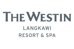 The Westin Langkawi Resort & Spa logo