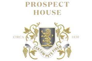 Prospect House - June 2019 logo