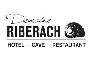 Domaine Riberach logo