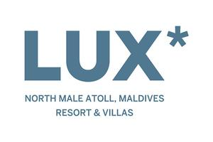 LUX* North Malé Atoll logo