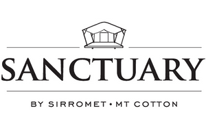 Sanctuary By Sirromet logo