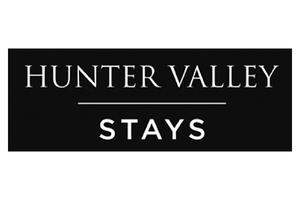IronBark Hill Estate - Hunter Valley Stays logo