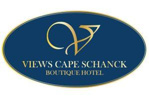 Views Cape Schanck Boutique Hotel logo