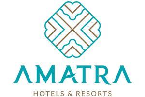 Amatra Dunsvirk Court Mussoorie logo