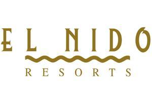 El Nido Resorts Lagen Island logo