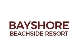 Bayshore Beachside Resort logo