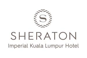 Sheraton Imperial Kuala Lumpur logo