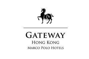 Gateway Hotel logo