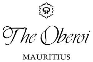 The Oberoi Beach Resort, Mauritius logo