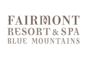 Fairmont Resort & Spa Blue Mountains - MGallery by Sofitel logo