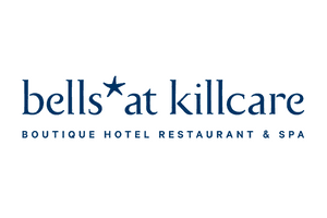 Bells at Killcare Boutique Hotel, Restaurant & Spa logo