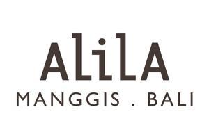 Alila Manggis logo