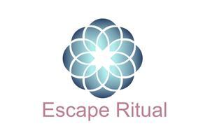 Escape Ritual logo