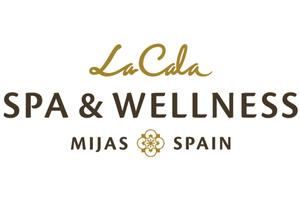 La Cala Resort logo