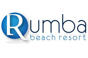 Rumba Beach Resort logo
