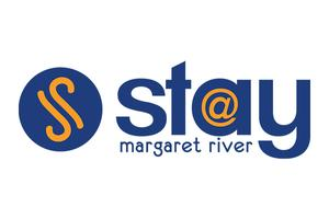 Stay Margaret River logo