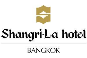 Shangri-La Hotel, Bangkok logo