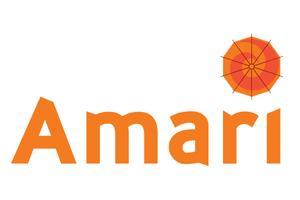 Amari Koh Samui logo