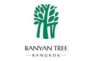 Banyan Tree Bangkok - 2019 logo