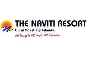The Naviti Resort logo