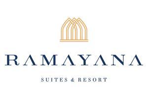 Ramayana Suites logo