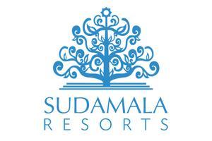 Sudamala Resort Seraya logo