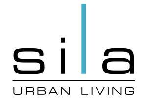 SILA Urban Living logo