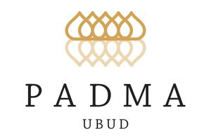 Padma Resort Ubud logo