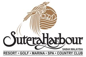 The Magellan Sutera Resort logo