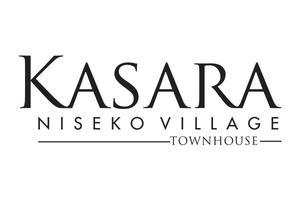 Kasara Niseko Village Townhouses logo