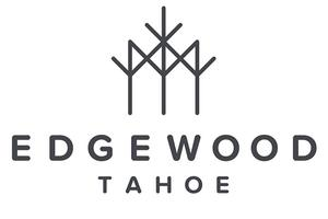 The Lodge at Edgewood Tahoe logo