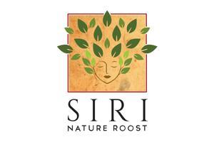 Siri Nature Roost logo