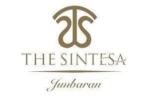 The Sintesa Jimbaran logo
