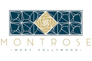 Montrose West Hollywood - Feb 19 logo