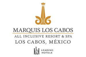 Marquis Los Cabos OLD (Until 13 June 2020) logo