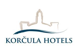 Hotel Liburna logo