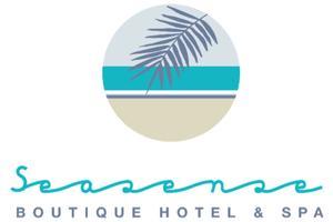 Seasense Boutique Hotel & Spa logo