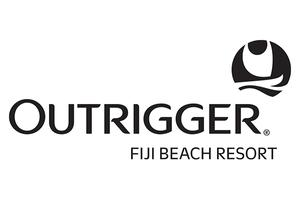 Outrigger Fiji Beach Resort  logo